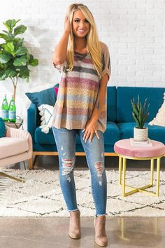 Best Fashion Tips For Women Over 60 - Fashion Trends Cute Work Outfits, Casual Summer Outfits For Women, Cute Comfy Outfits, Fall Outfits, Casual Outfits, Girly Outfits, 60 Fashion, Fashion For Women Over 40, Fashion Outfits