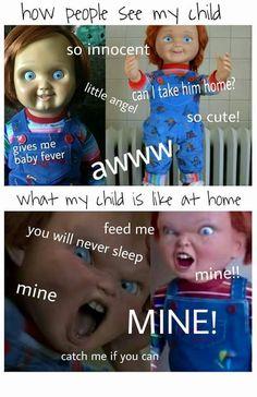 c71109efe908 39 Best Parent Meme images