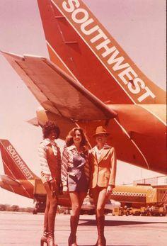 wholesale dealer 9930c 396eb Airline Travel, Airline Flights, Air Travel, Cabin Crew, Attendance, Fly  Girls