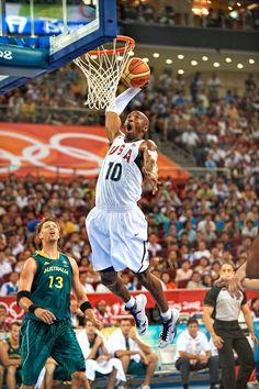 Basketball History, Basketball Is Life, Basketball Legends, Basketball Players, Basketball Memes, College Basketball, Kobe Mamba, Kobe Bryant Pictures, Kobe Bryant 24