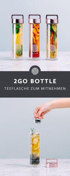 die besten 25 teesieb flasche ideen auf pinterest obst br heinheit wasserflasche teenetze. Black Bedroom Furniture Sets. Home Design Ideas