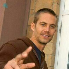 Paul Walker Family, Cody Walker, We Always Love You, Sweet Paul, Interview, Happy Wednesday, Fast And Furious, Handsome, Guys