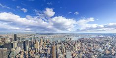 World Panoramic Photography - 360Cities Searchable database of 360 and panoramic images