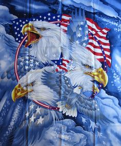 4th of july quilts - Google Search