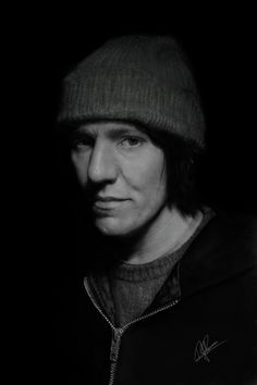 Elliott Smith you've touched my heart, I remember seeing a video of you and your smile makes me so happy. http://www.youtube.com/watch?v=KD05UGGEQgw