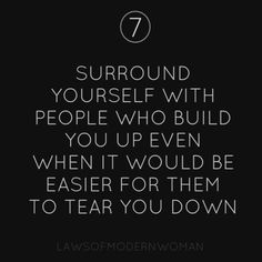 39 Best Living The Dream Images Inspirational Qoutes Thoughts