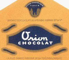 Orion, 1922–28 Cubism, Retro, Logos, Modern Art, Design, Nostalgia, Logo, Contemporary Art