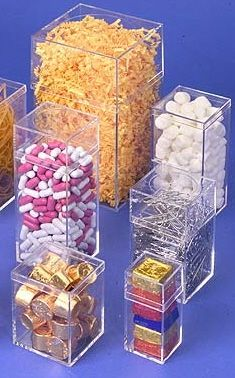#Clear_Plastic_packaging becomes an optimum way to store, transport and preserves delicate things from further damages. #Envypak, Ohio's famous office supplies provider introduces the vast variety of clear packaging products that include clear boxes, display pockets, etc. These resealable products have self-adhesive tape strip on pouch's lip.