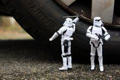 #SW #geek #funny #starwars