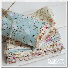 Jujia cloth cloth rag cotton twill cotton cloth novice learning patchwork cloth group small cloth head