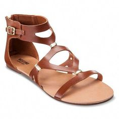 be9621bd452e 26 Awesome Gladiator Sandals Size 5 Gladiator Sandals For Women Wide Width   shoesoff  shoeshopping