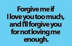 My Unspoken Words Famous Quotes, Best Quotes, Life Quotes, Funny Quotes, Dark Love Quotes, Best English Quotes, Unspoken Words, Silly Me, Divorce Quotes
