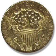 The world's number one numismatic dealer and auctioneer Coin Auctions, World Coins, Rare Coins, Coin Collecting, Cap, Personalized Items, Stars, Gold, Collection