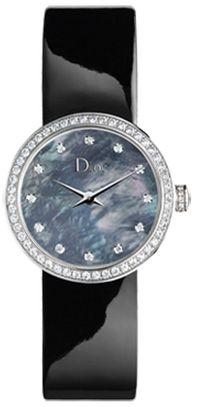 Christian Dior La D De Dior CD047111A002