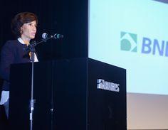 Solução consensual de Conflitos e Segurança dentro da visão do BNDES   Beka News porque o mundo gira com as notícias