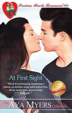 Read Part 11 from the story At First Sight (Completed!) by IamAyaMyers with 14,230 reads. ayamyers, fiction, mature.  A...