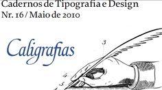 exercicios caligrafia tecnica - Pesquisa Google