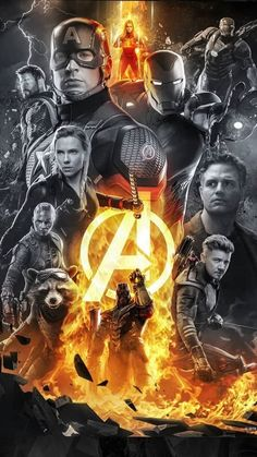 Who is your favorite Marvel hero? Leave a comment to win Latest Marvel Card Wallet! We Will randomly pick 5 comments to send you our latest marvel card wallet ! Marvel Dc Comics, Marvel Avengers, Marvel Films, Marvel Fan, Marvel Memes, Marvel Characters, Captain Marvel, Poster Marvel, Avengers Team