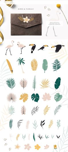16 Ideas Art Room Posters Graphics For 2019 Vintage Wallpaper, Zebra Wallpaper, Vinyl Wallpaper, Tropical Home Decor, Tropical Design, Tropical Pattern, Tropical Interior, William Morris Wallpaper, Tropical Flowers