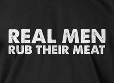 Funny BBQ T-shirt pit master smoker Grill Tee Bbq Quotes, Funny Quotes, Lyric Quotes, Movie Quotes, Bbq Signs, Bbq Apron, Men's Apron, Bbq Pitmasters, Smoke Bbq