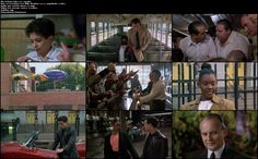 A Bronx Tale A Bronx Tale, Baseball Cards, Fictional Characters, Fantasy Characters