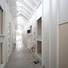 高野山 - Koyasan Guest House Kokuu