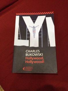 #Charles Bukowski
