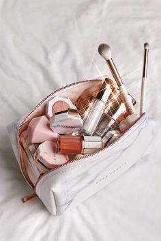 Makeup Items, Makeup Brands, Beauty Skin, Beauty Makeup, Lip Hydration, Aesthetic Makeup, Love Makeup, Beauty Essentials, Makeup Collection