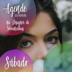5 ideias de PROMOÇÃO para Design de Sobrancelhas e Cílios Eyelashes, Eyebrows, Instagram Blog, Instagram Posts, Eyebrow Design, Canal E, Digital Marketing, Pin Up, Banner