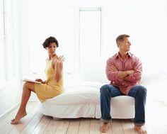 O que é Terapia de Casal e Funciona ?