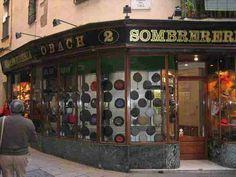 Barcelona/comercios-antiguos