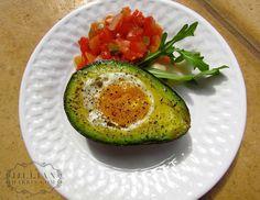 Avocado in #Hawaii