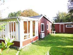 Panterstien 13, 4583 Sjællands Odde - Hyggeligt ældre sommerhus lige til at flytte ind i. #sjællandsodde #fritidshus #boligsalg #selvsalg