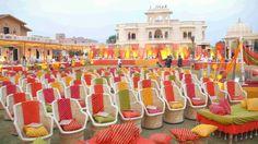 Image result for amber vilas jaipur