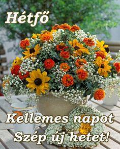 New Week, Floral Wreath, Wreaths, Plants, Floral Crown, Door Wreaths, Deco Mesh Wreaths, Plant, Floral Arrangements