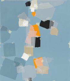 Tape Art by Kees Goudzwaard.