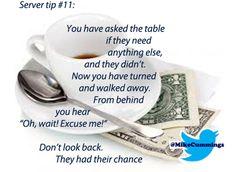 Server Tip #11