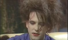 Post-Punk.com  http://punx.uk/watch-a-1987-interview-with-robert-smith-discussing-the-cures-music-videos/