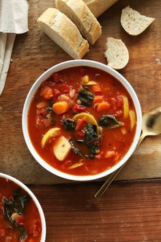 Club Fitness  #mealinspiration #healthy #vegetablesoup #haircare #fitblr #fruits  http://www.phpbbguru.net/community/go.php?to=http://vk.cc/3j2TWj