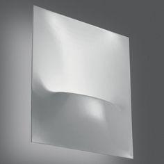 Artemide Platea Wall Lamp