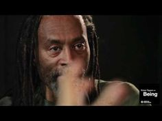 Catching Song with Bobby McFerrin - watch this AMAZING interview with Bobby McFerrin! Or at least listen - SO many gems :)