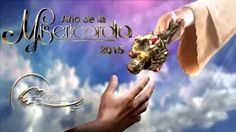 2015 Año de la Misericordia Videos, Christ, Word Of God, Video Clip