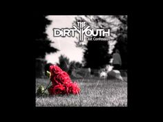 The Dirty Youth - Fight (Live Acoustic) [Audio] - YouTube