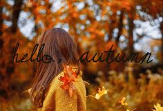 The Good News And Bad News About Autumn