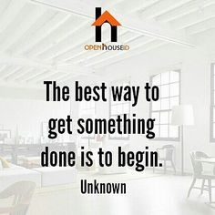 Start today!  - Happy Monday!  #smm #realestate #realestates #realtor #realtorproblems #realestateagent #realestateagents #realtors #RealEstateTips #propertyinvestment #investment #businesstips #business #ceo #founder #mondaymotivation #motivation #motivationquotes #advertising #promotion - #marketing #property #investors #investments #invest #cyprus #cyprusinvestment #realtortips #Limassol #Nicosia