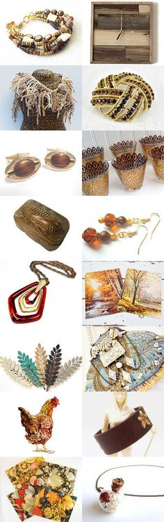 Playing the Trending Game by Victoria on Etsy--Pinned with TreasuryPin.com