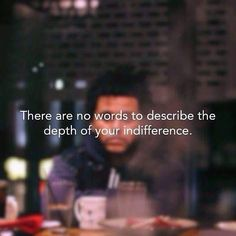 The Weeknd - Twenty Eight This house is not a home to you But you decide to…