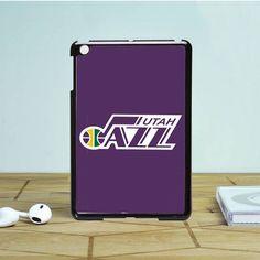 Nba Utah Jazz iPad Mini 2 Case Dewantary