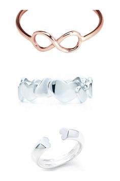 Trem3 Tiffany Rings Tiffany 1837 Ring