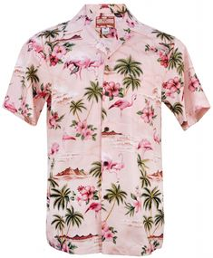 10ce3c79 28 best Ladies Hawaiian Leis, Outfits and Accessories images ...